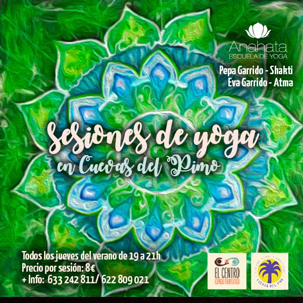 sesion_yoga_en_cuevas_del_pino